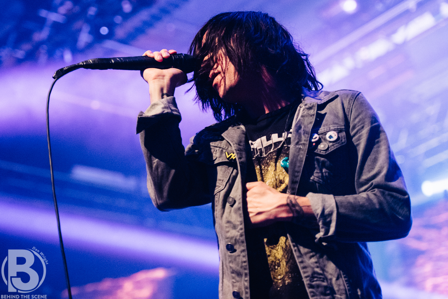 Sleeping With Sirens-83.jpg