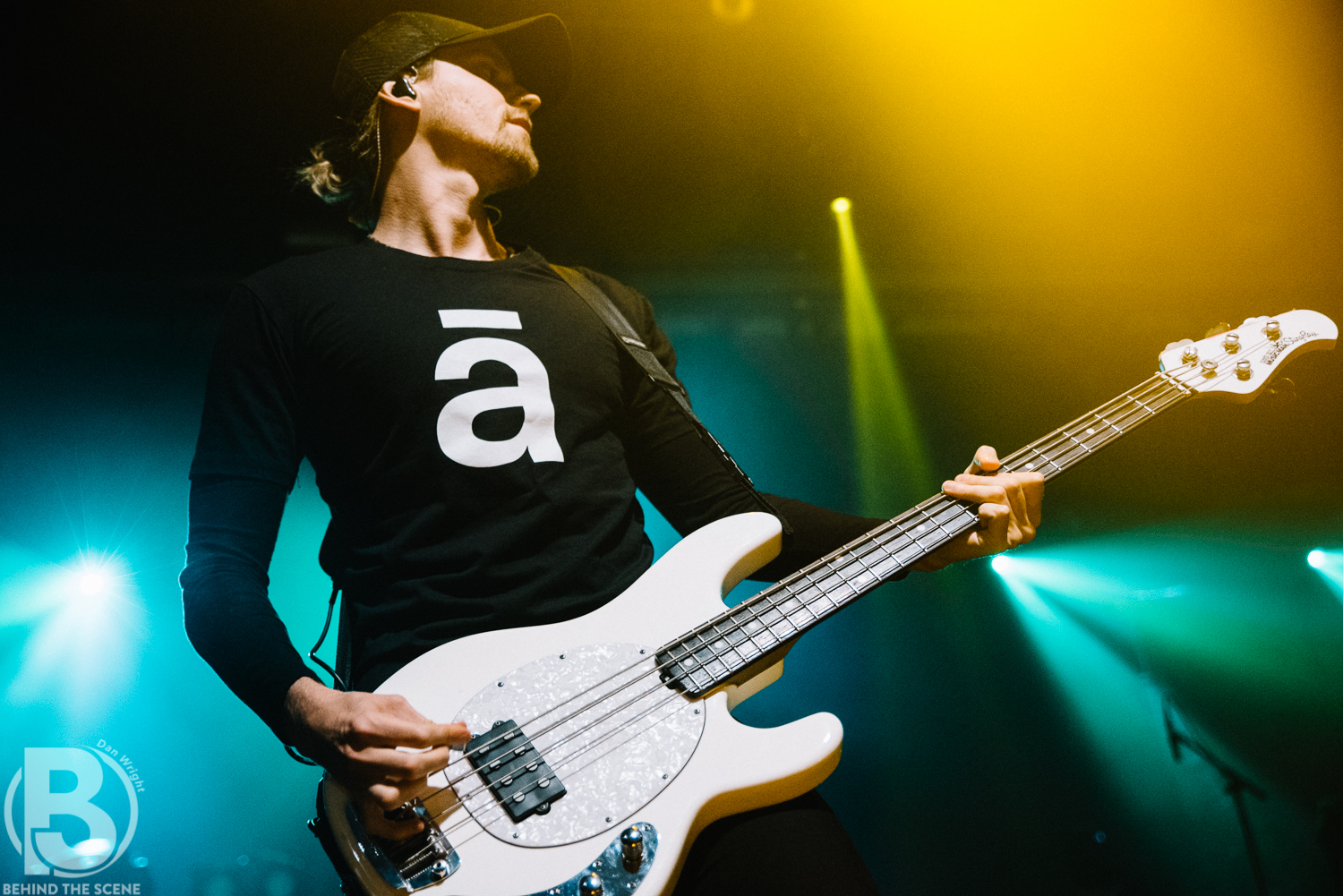 Tonight Alive-19.jpg