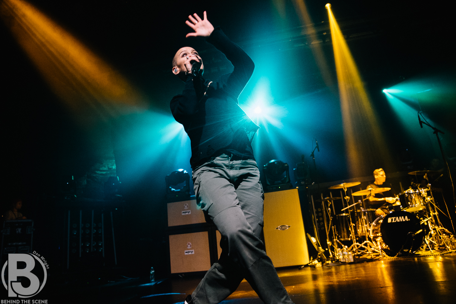 Tonight Alive-40.jpg