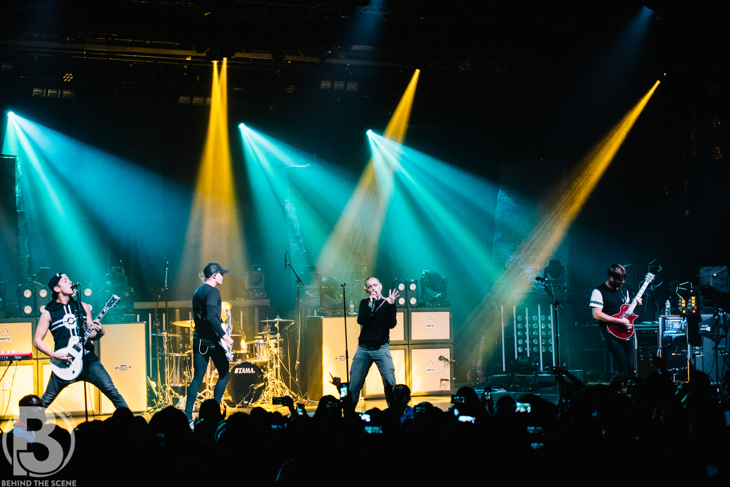 Tonight Alive-108.jpg