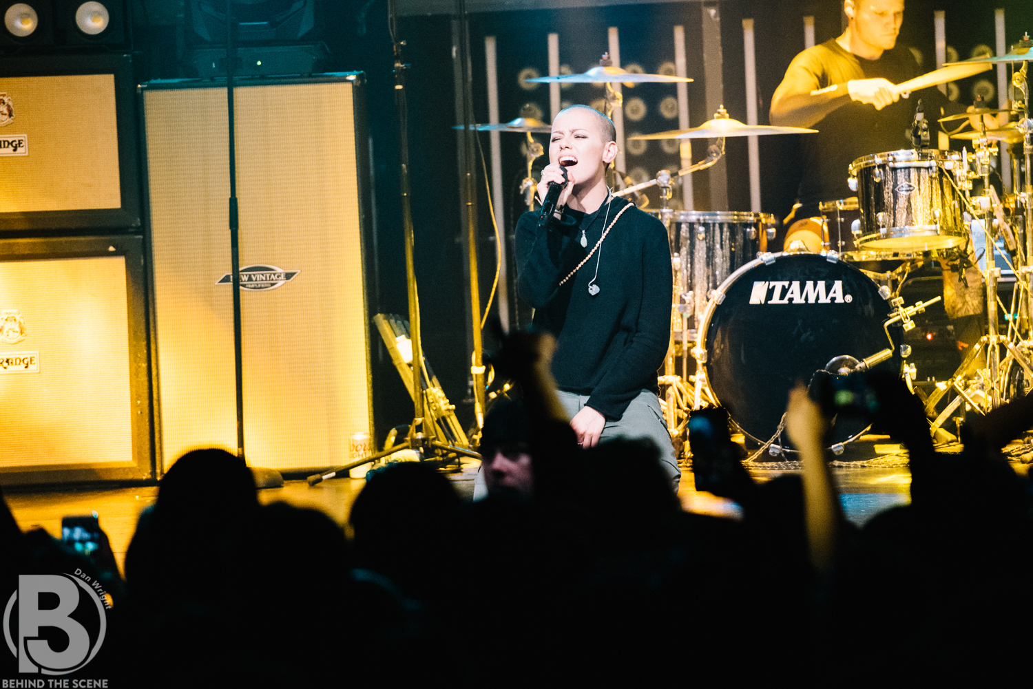 Tonight Alive-121.jpg