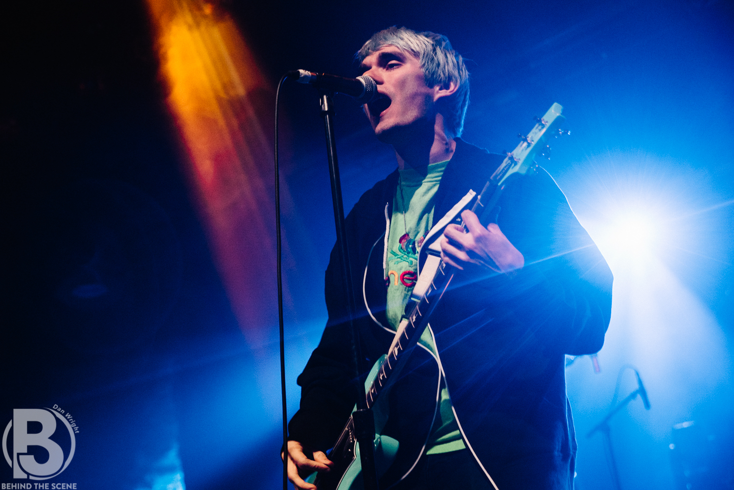 Waterparks-10.jpg