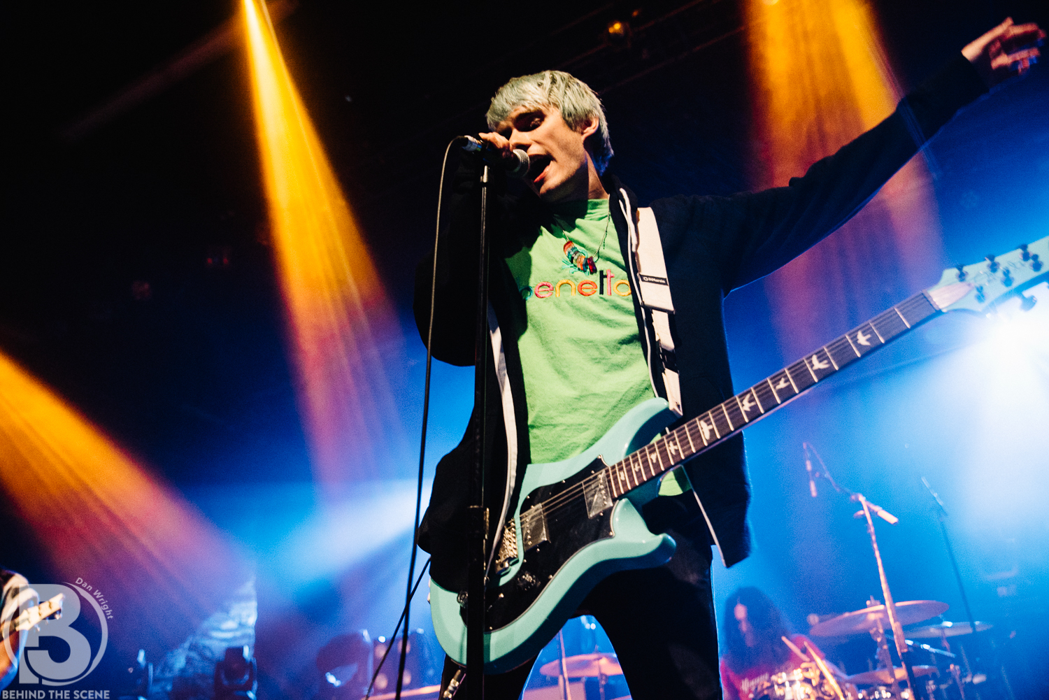 Waterparks-36.jpg