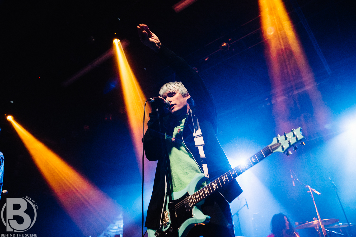 Waterparks-42.jpg