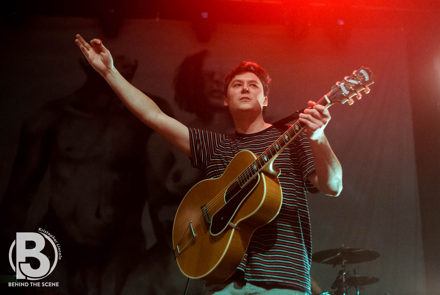 101917 The Front Bottoms  (1).jpg