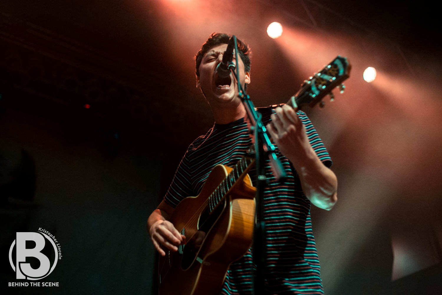 101917 The Front Bottoms  (4).jpg
