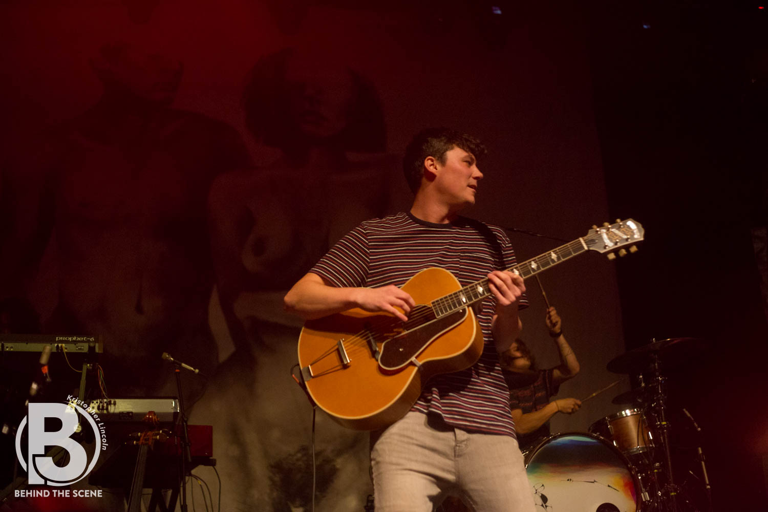 101917 The Front Bottoms  (6).jpg