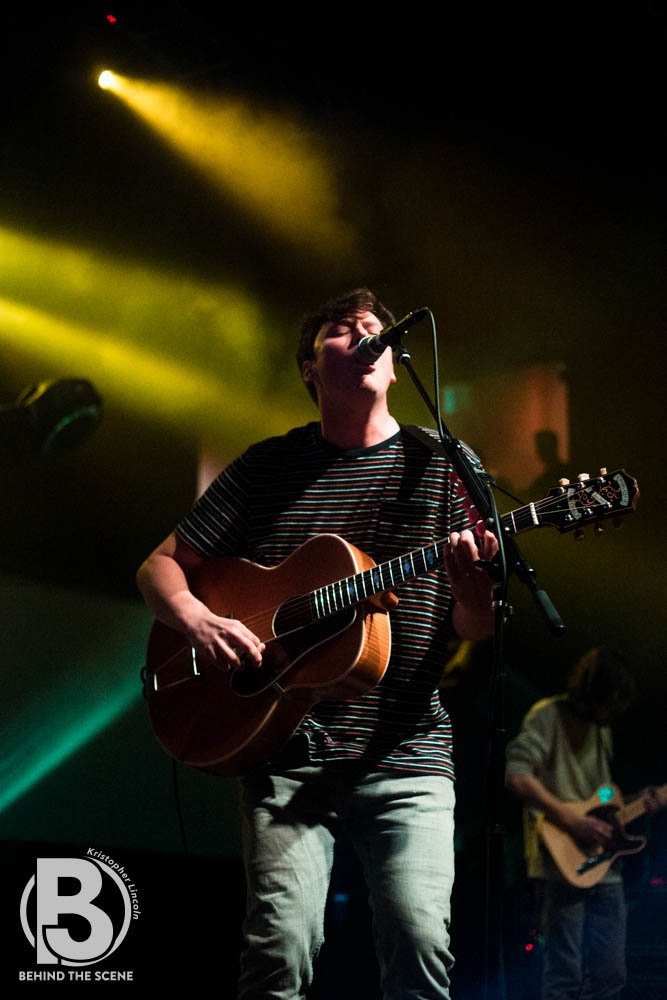 101917 The Front Bottoms  (10).jpg