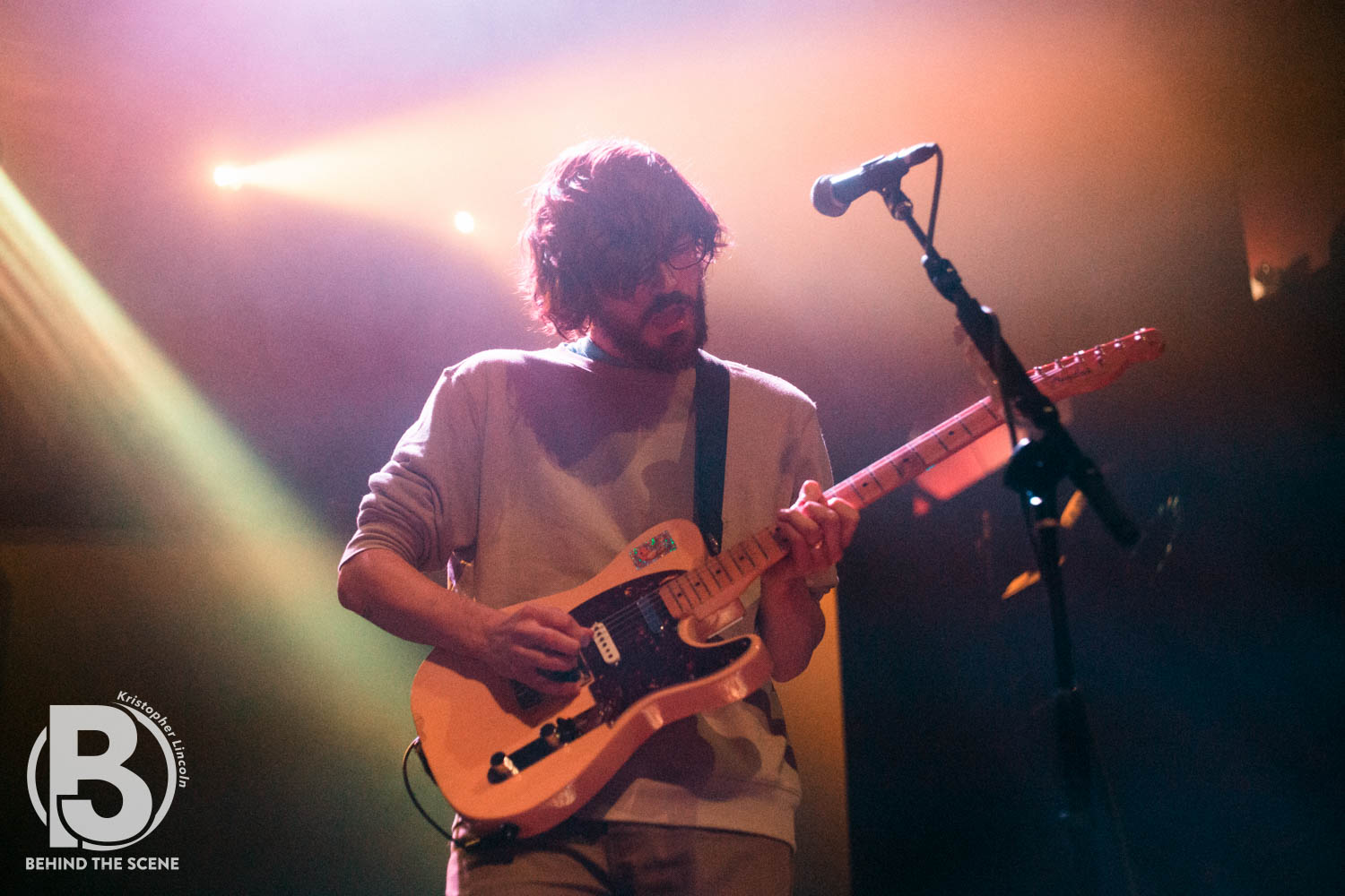 101917 The Front Bottoms  (11).jpg
