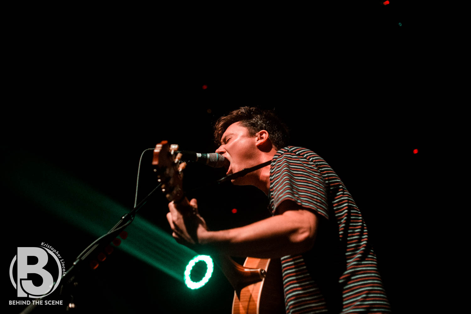101917 The Front Bottoms  (12).jpg