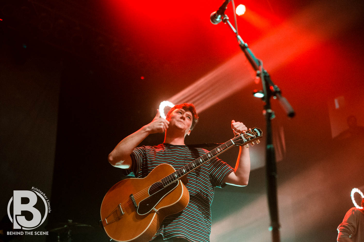101917 The Front Bottoms  (7).jpg
