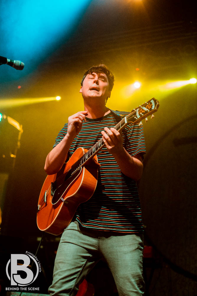 101917 The Front Bottoms  (13).jpg