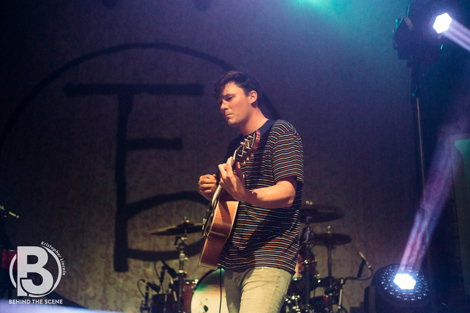101917 The Front Bottoms  (16).jpg