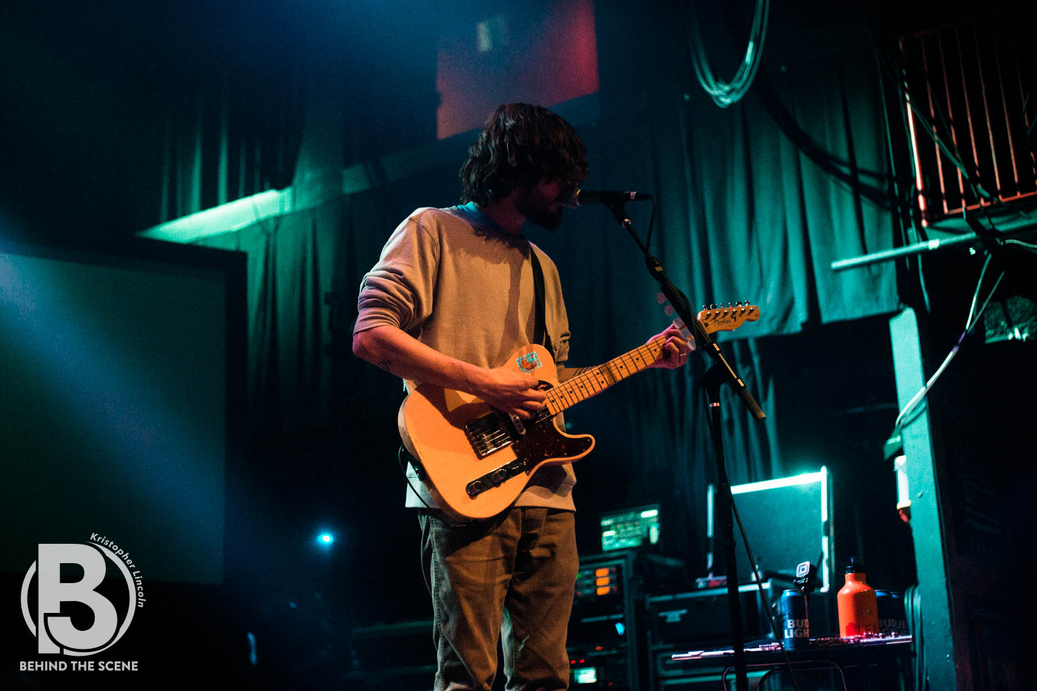 101917 The Front Bottoms  (20).jpg
