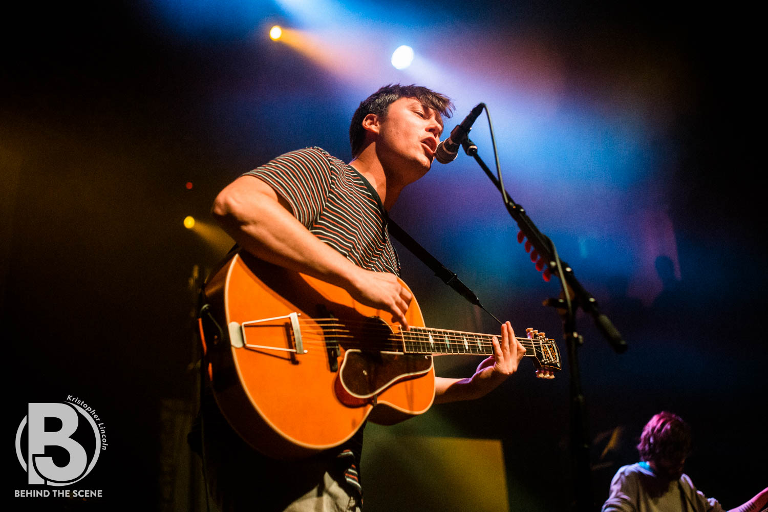 101917 The Front Bottoms  (21).jpg