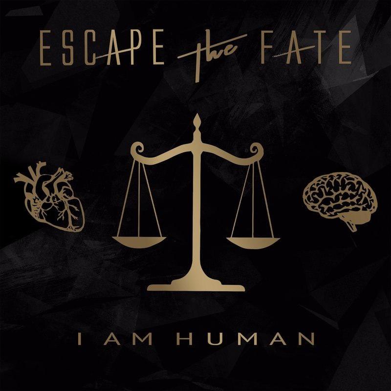 iamhumanalbumcover.jpg