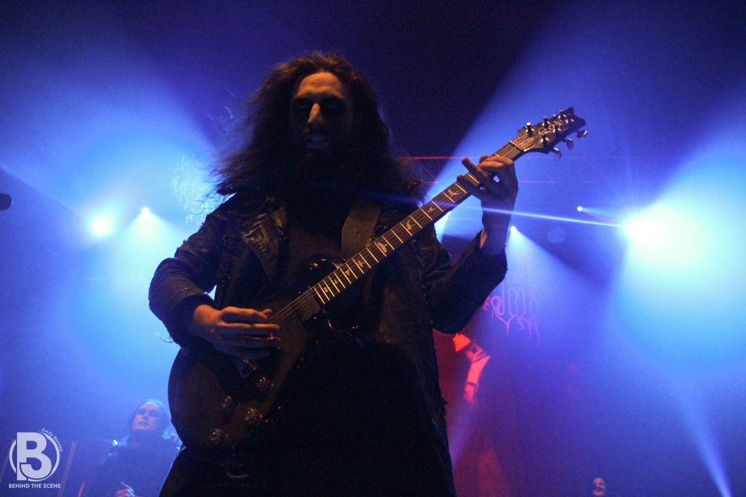 040818 CradleofFilth EB-2476.jpg