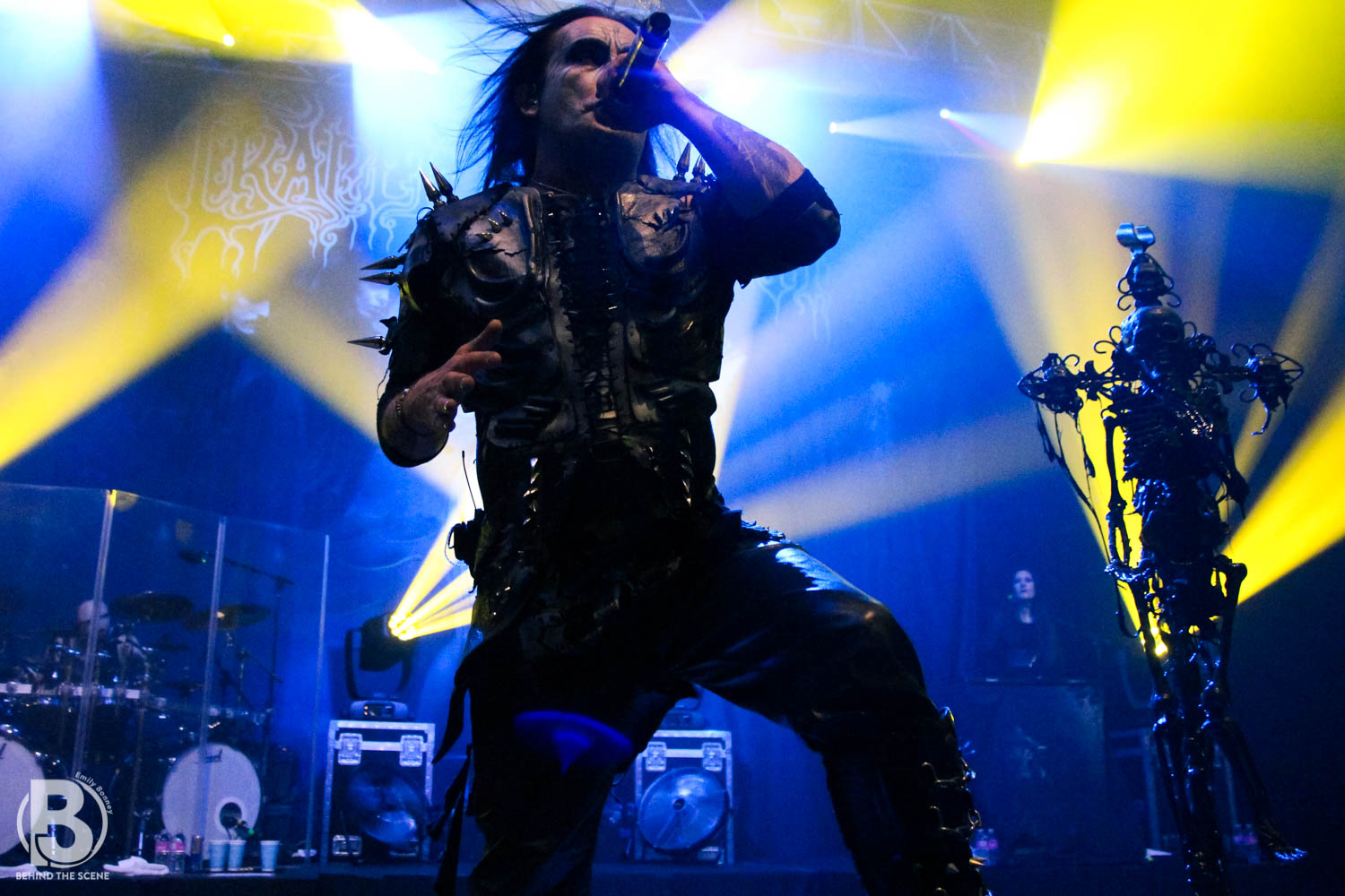 040818 CradleofFilth EB-2648.jpg
