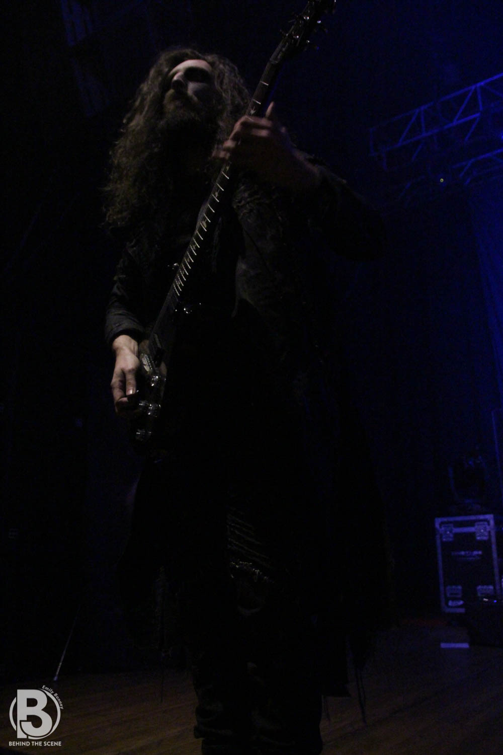 040818 CradleofFilth EB-2780.jpg