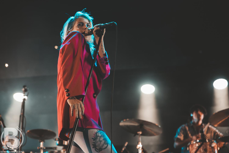 Paramore-9.jpg