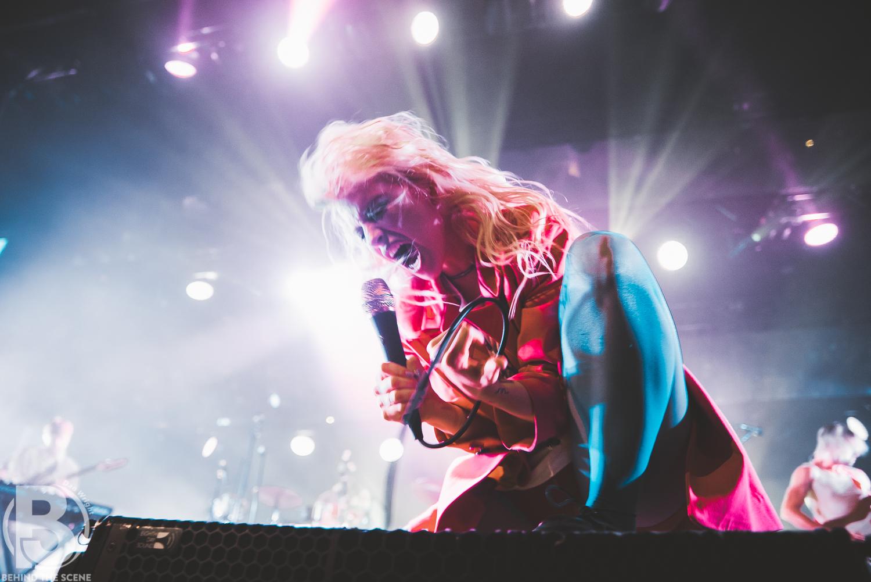 Paramore-37.jpg