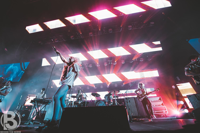 Paramore-38.jpg