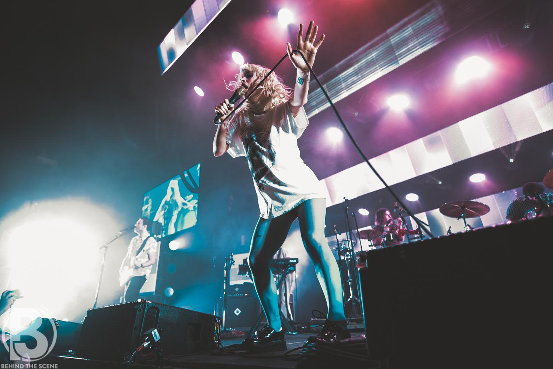 Paramore-41.jpg
