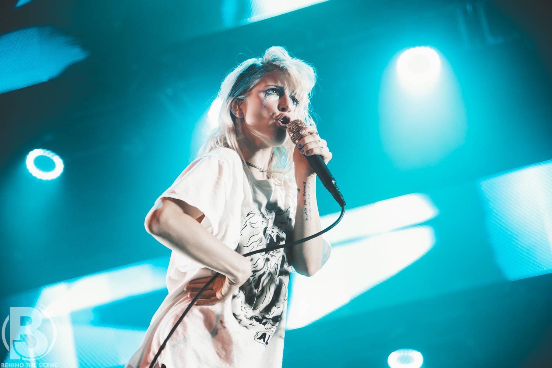 Paramore-42.jpg