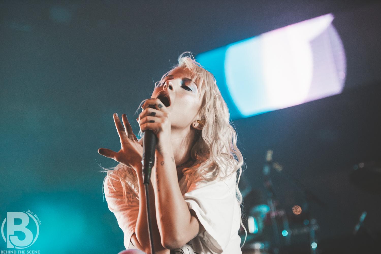 Paramore-45.jpg