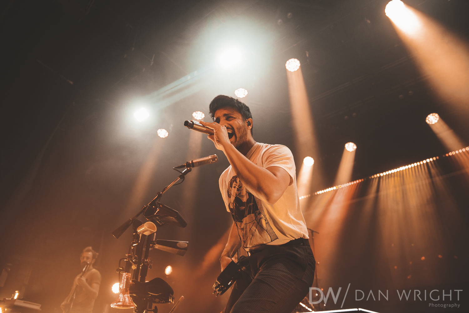 Young The Giant-27.jpg