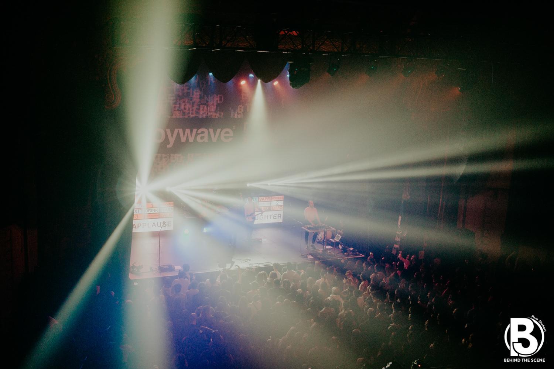 111718 Joywave18.jpg