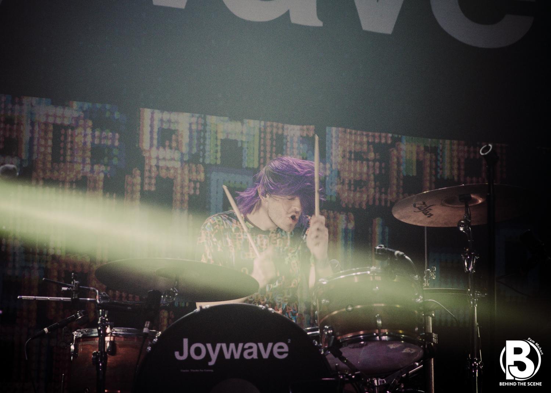 111718 Joywave20.jpg