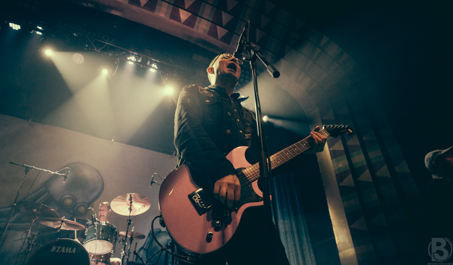 120418 Hawthorne Heights2.jpg