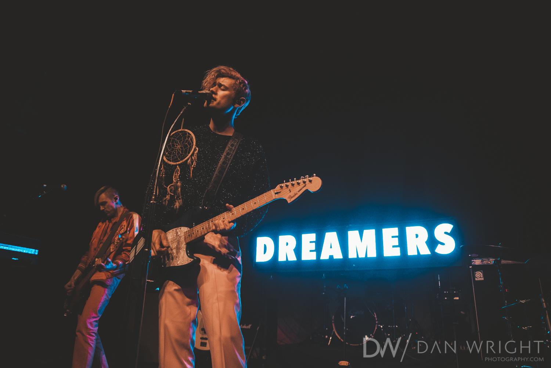 Dreamers-4.jpg