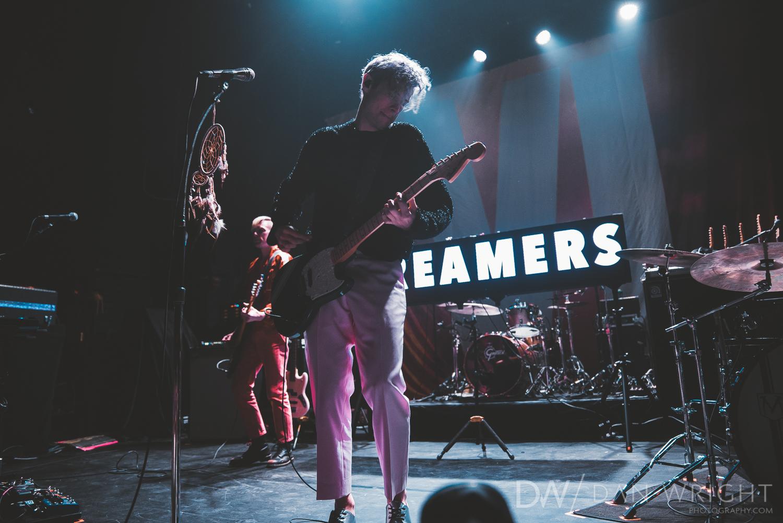 Dreamers-3.jpg