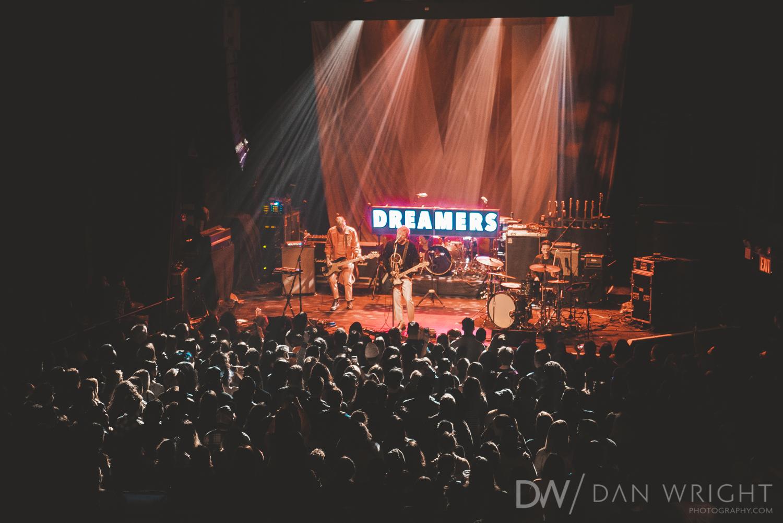 Dreamers-29.jpg