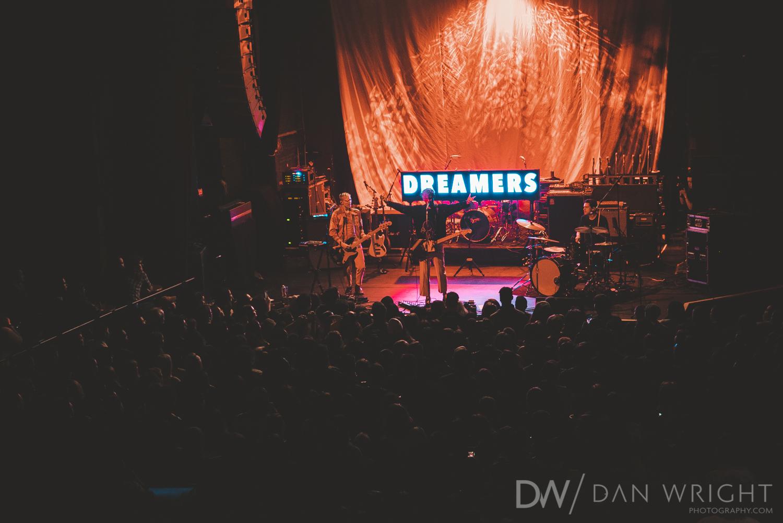Dreamers-31.jpg