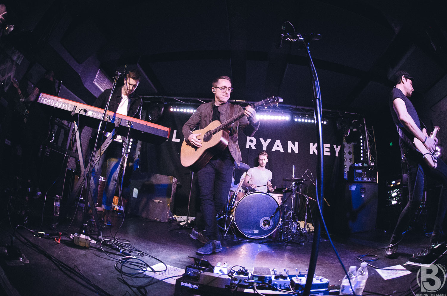 030119 William Ryan Key JF-4.jpg