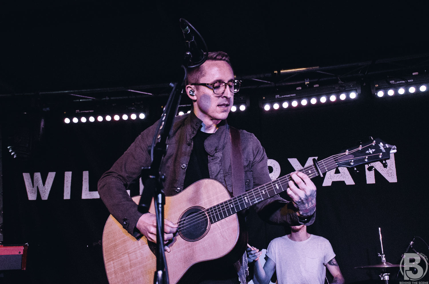 030119 William Ryan Key JF-5.jpg