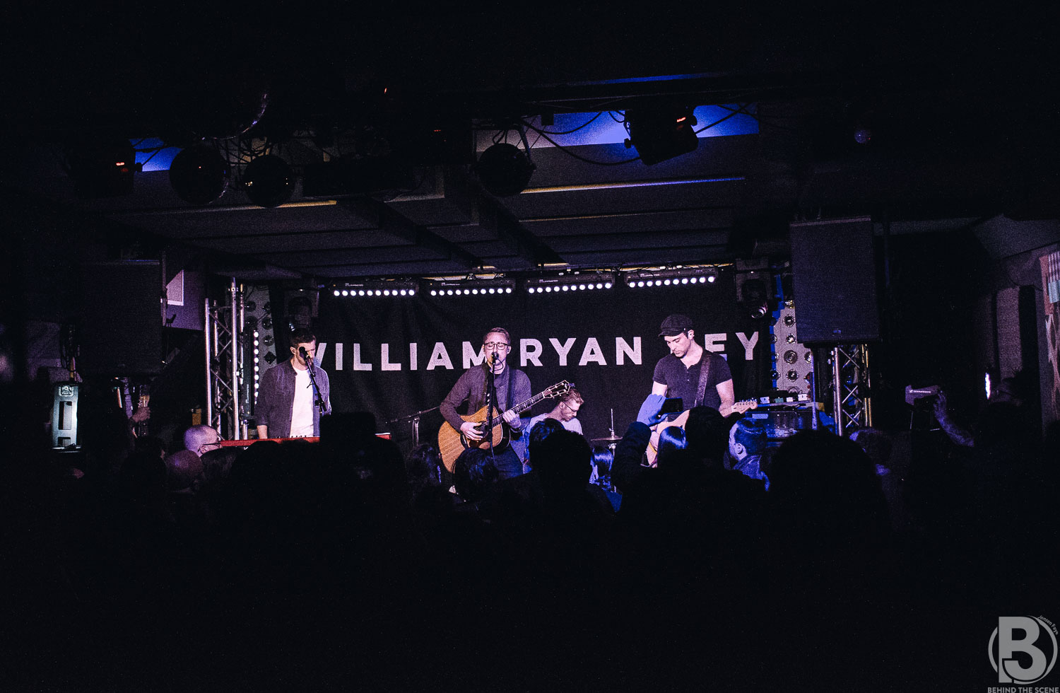 030119 William Ryan Key JF-15.jpg