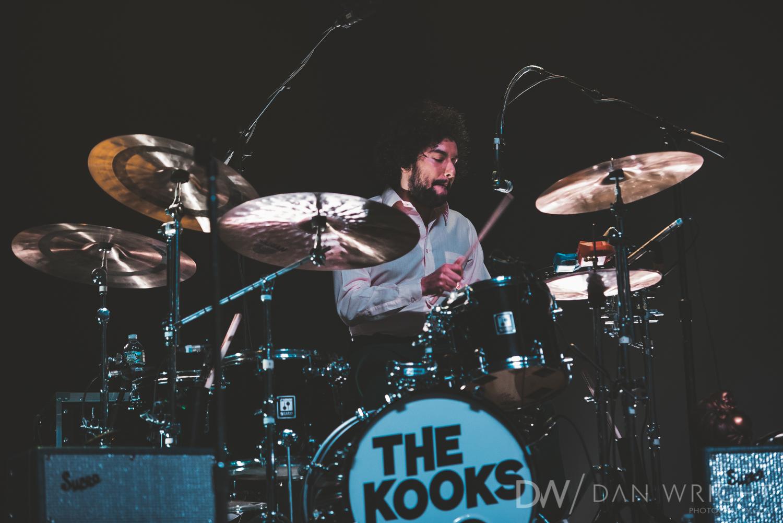 The Kooks-8.jpg
