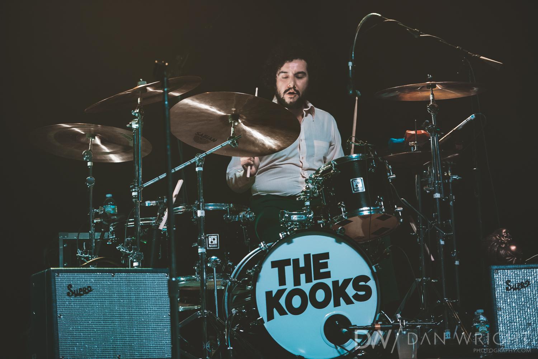 The Kooks-10.jpg