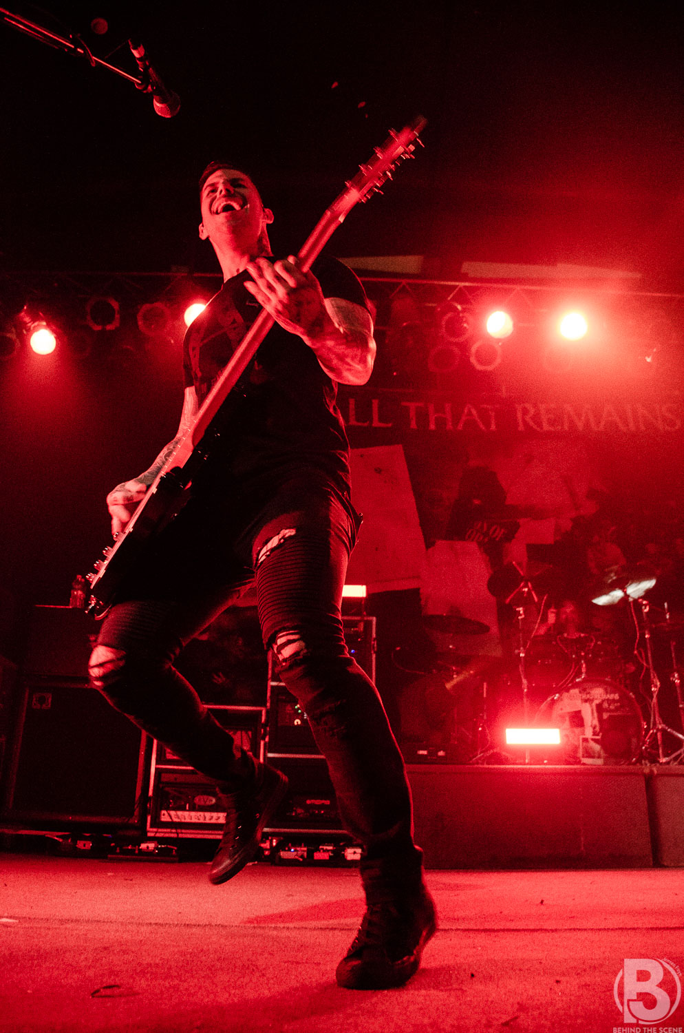 030319 All That Remains JF-7.jpg
