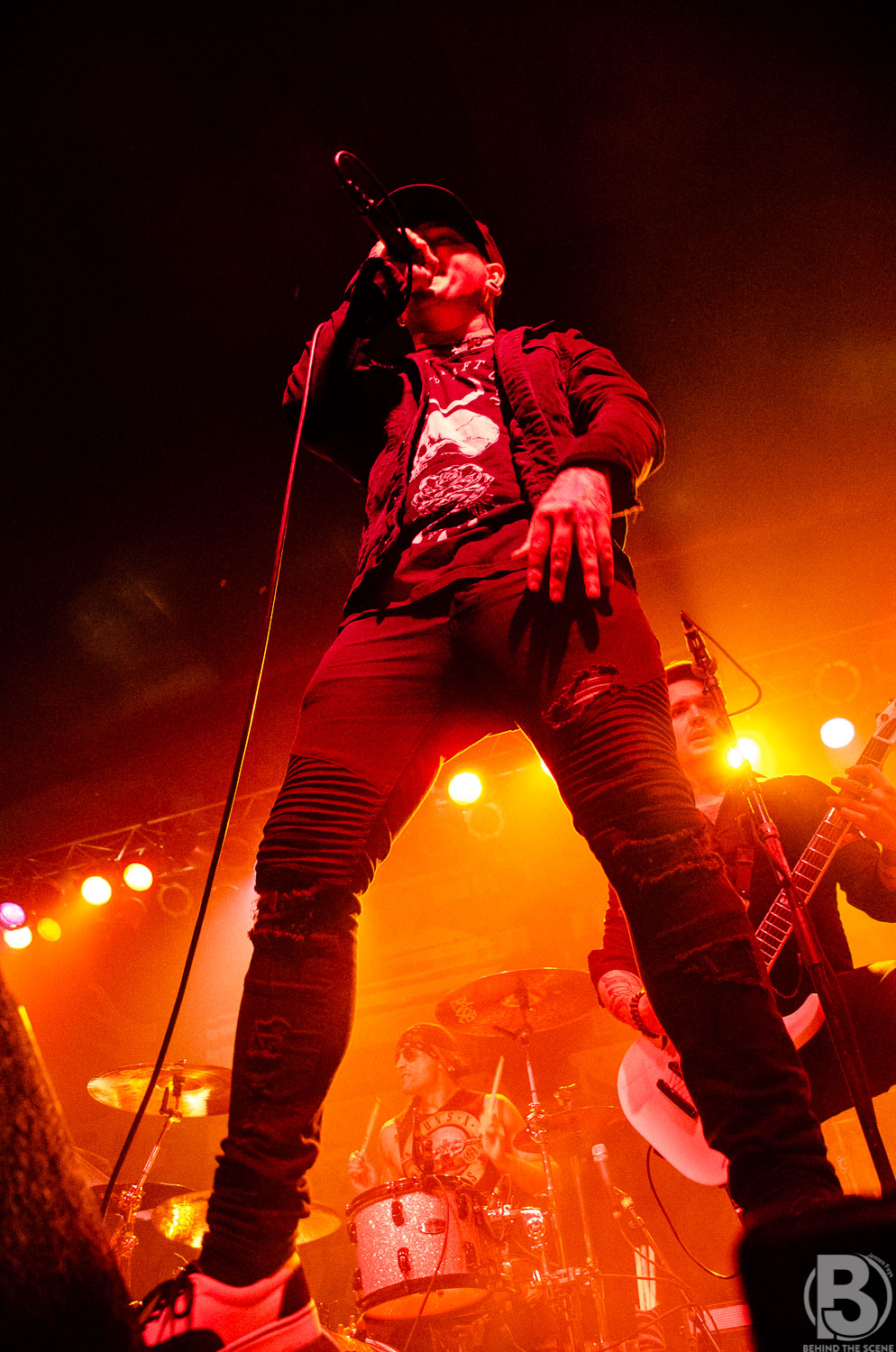 030319 Escape the Fate JF-9.jpg