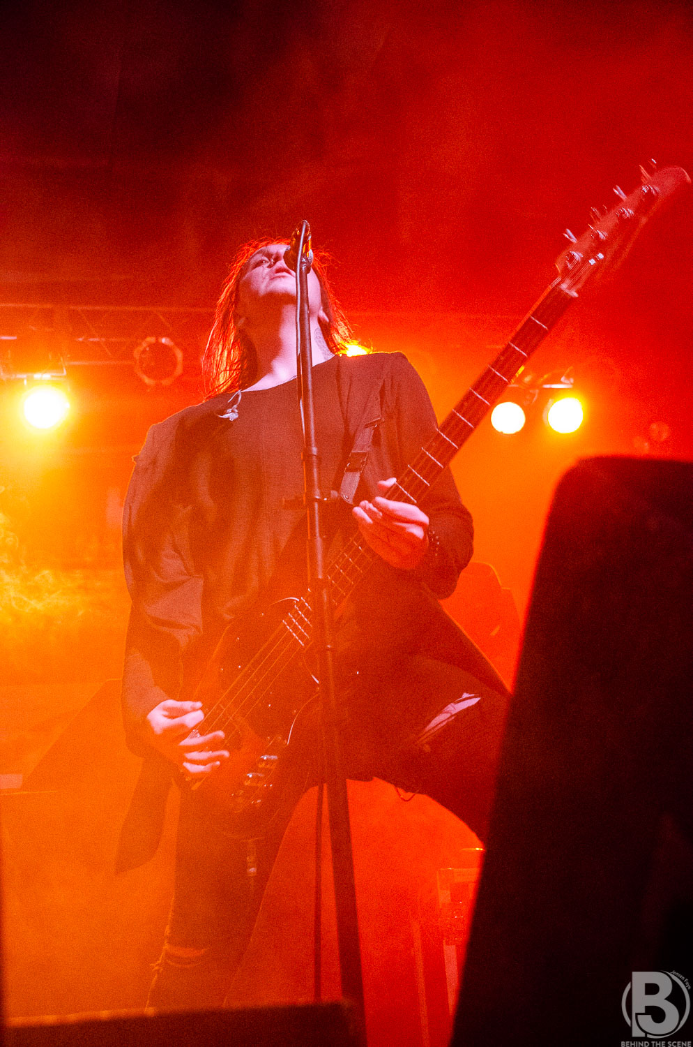 030319 Escape the Fate JF-12.jpg