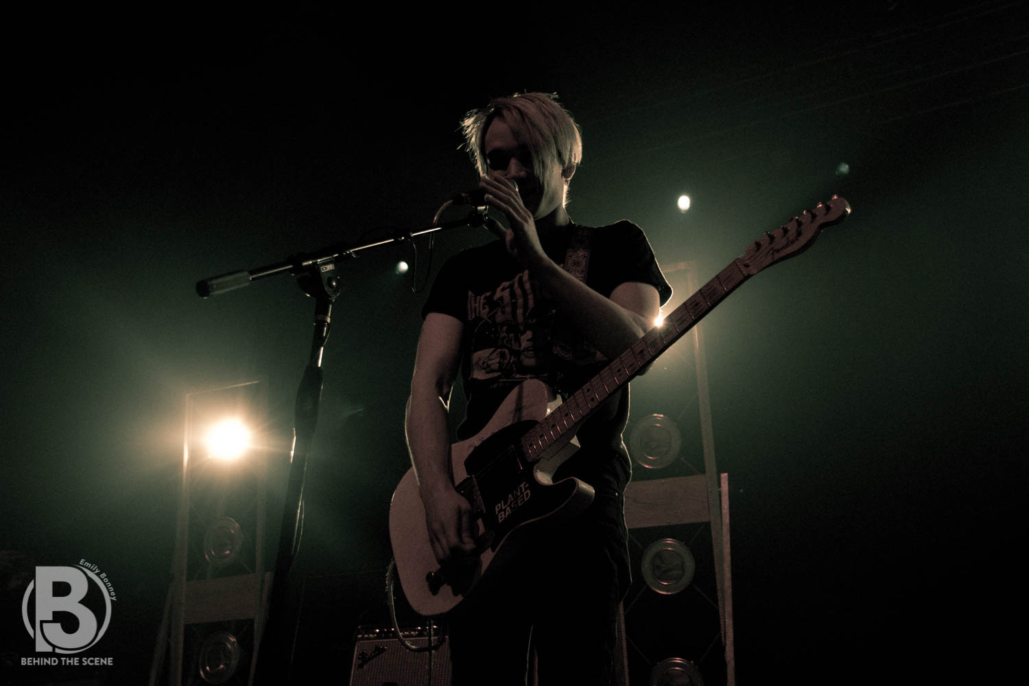 031219 Badflower EB-0079.jpg