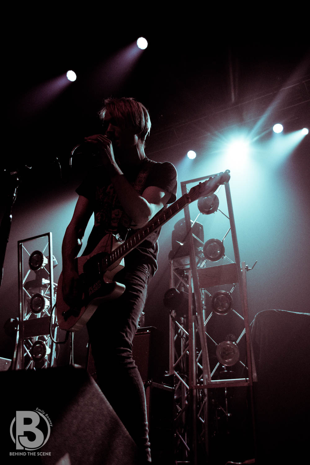 031219 Badflower EB-0085.jpg