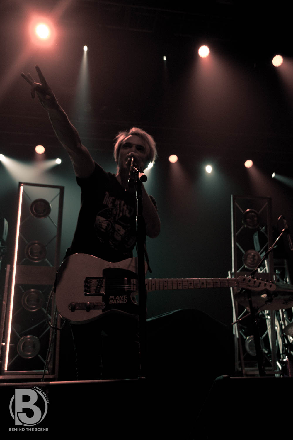 031219 Badflower EB-0136.jpg