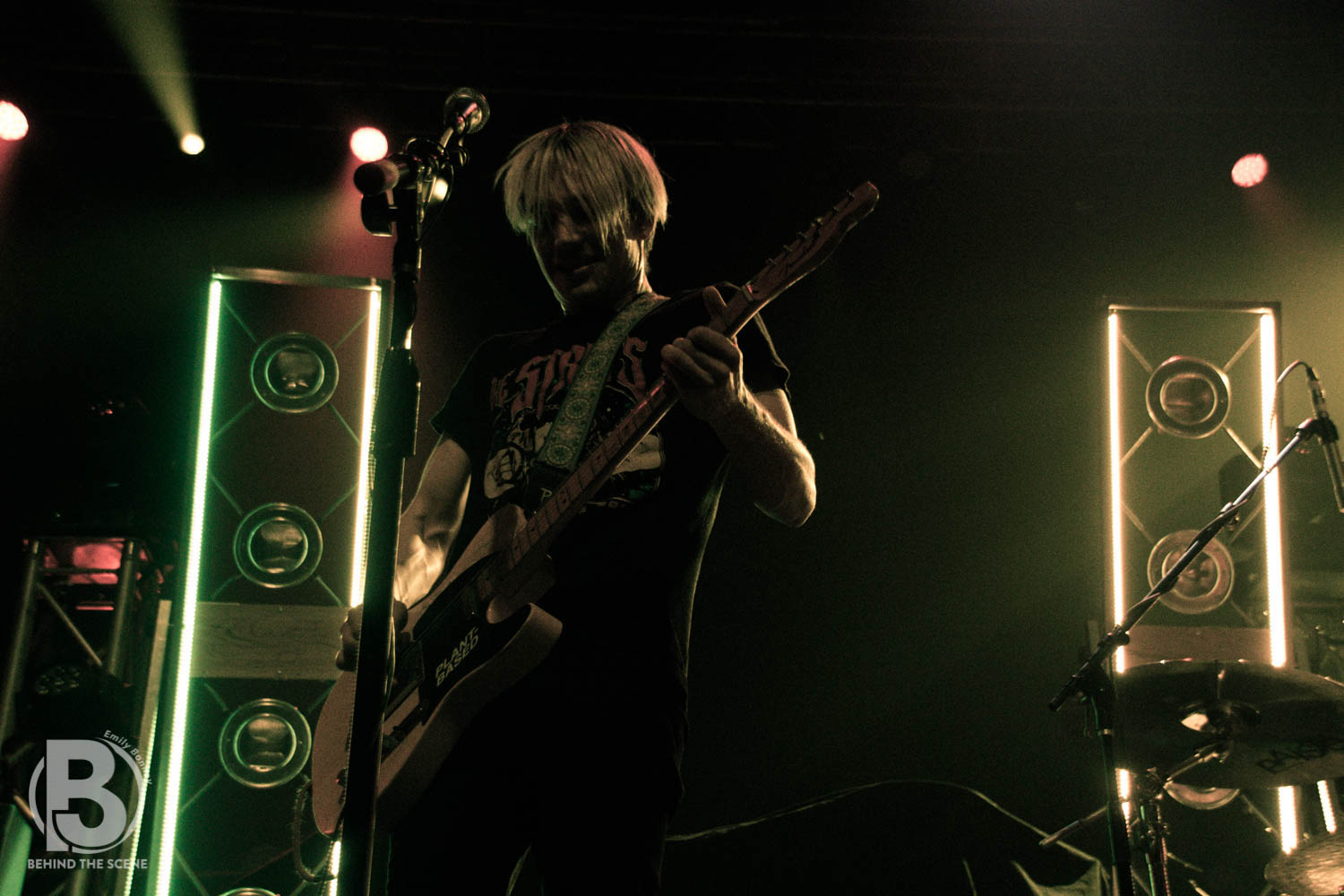 031219 Badflower EB-0384.jpg