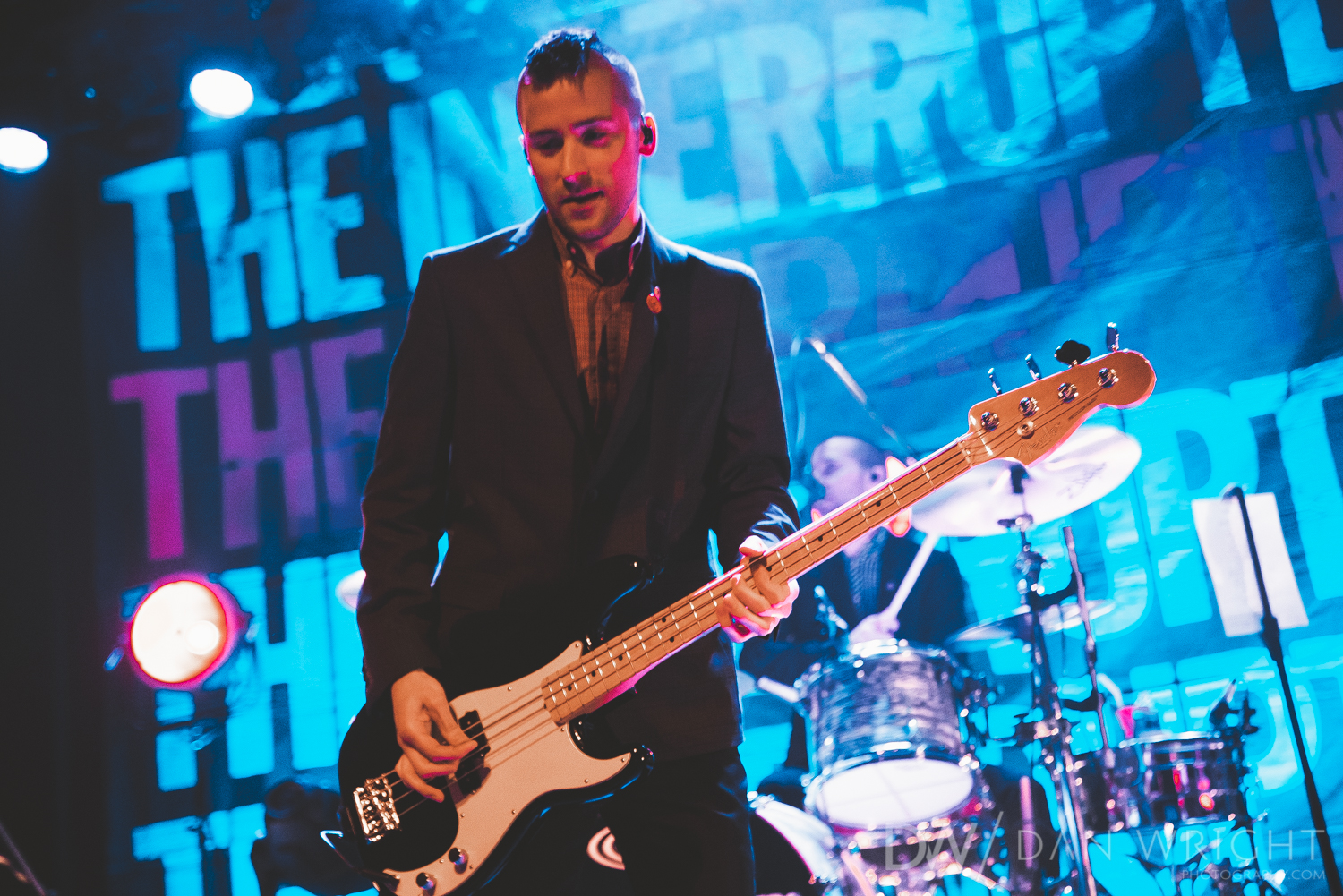The Interrupters-2.jpg